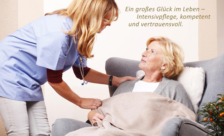 intensivpflege-blumedeslebens